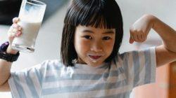 7 Rekomendasi Susu Formula untuk Anak 3 Tahun Keatas