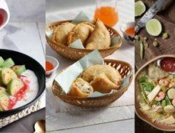 15 Makanan Khas Makassar Paling Lezat, Nomor 1 Favorit Para Raja!