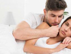 10 Penyebab Sakit Saat Penetrasi atau Dispareunia, Ini Cara Atasinya