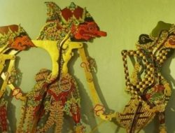 5 Fakta Wayang Kulit, Warisan Mahakarya Indonesia yang Mendunia