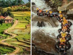 8 Wisata Majalengka Alam, Bisa Memanjakan Mata dan Antimainstream!