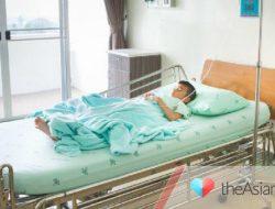 9 Tanda Leukimia Pada Anak Beserta Gejalanya yang Harus Diwaspadai!